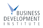 Business Development Institute