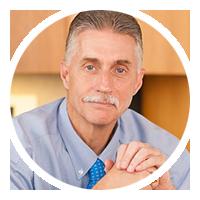 Dr. Steve Pratt
