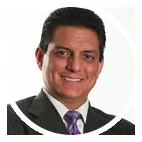 Patrick Chavez