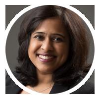 Priya Venkataraman