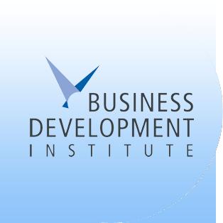 BDI-Bubble-Logo