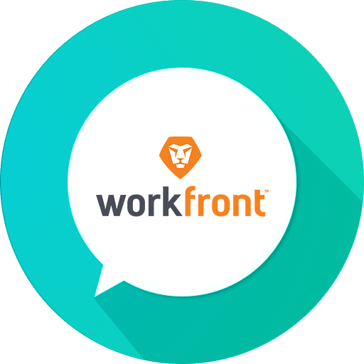 Featured Client: Workfront