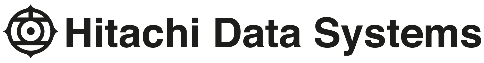 you incorrect data You