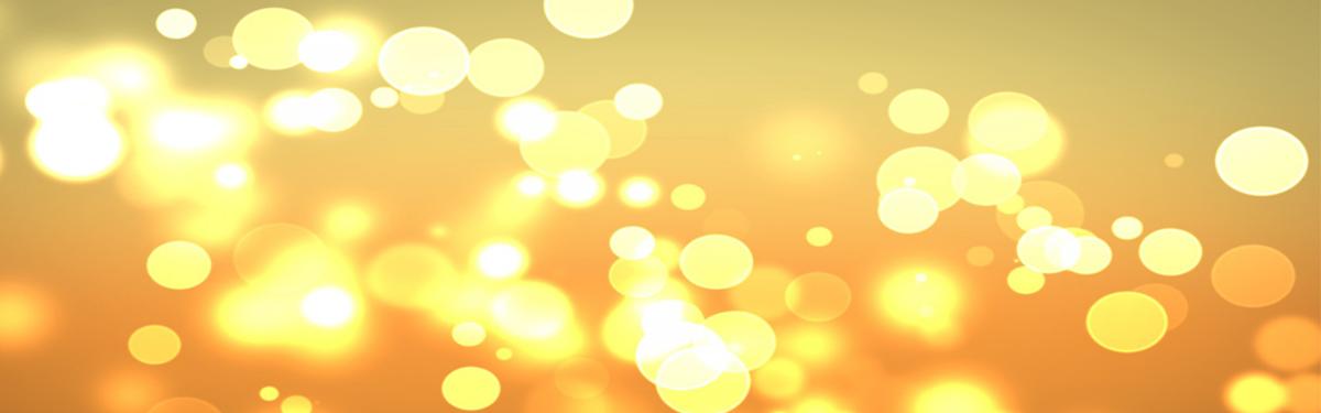 Ace Awards Slider – Background2